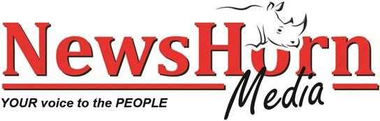 Mpumalanga Newshorn