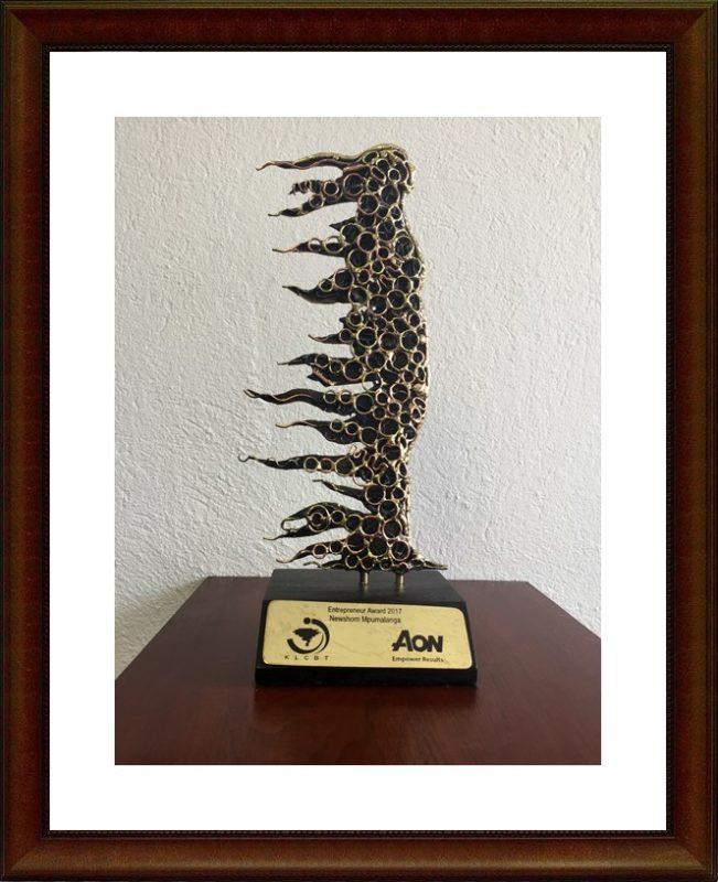 KLCBT award_2