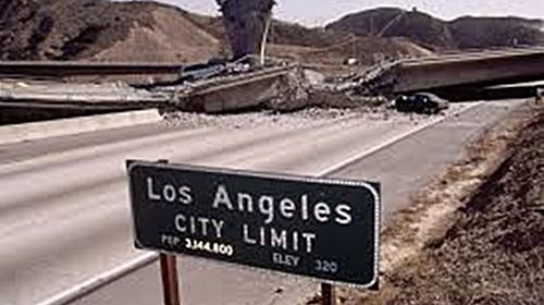 LA-small-earthquake