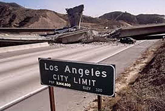 LA-small-earthquake