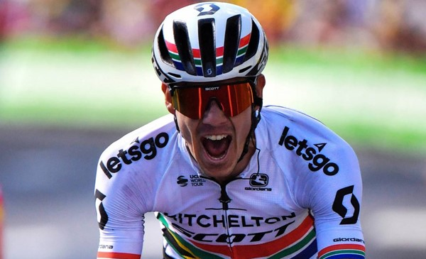 daryl-impey-stage-9-tour-de-france-2019