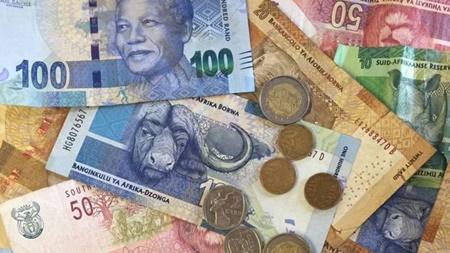 SA economic woes