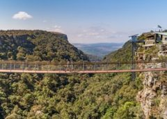 Tourist raped near Graskop – KLCBT offers R50k reward