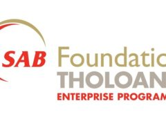 Let's grow the South African economy – one SME at a time