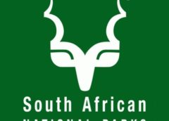 Wage dispute resolved at SANParks