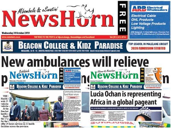 185-186-187-newshorn edition 13 november