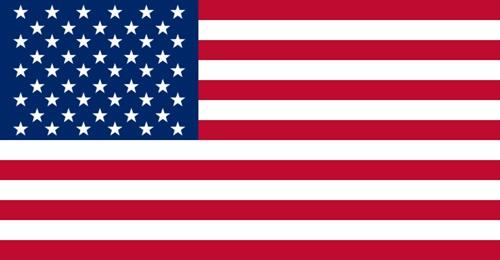 USA and SA trading