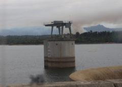 Mpumalanga water shortage getting worse