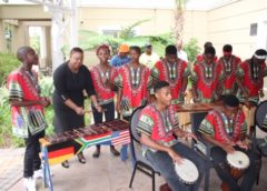 Mpumalanga Cultural Xperience festival starts this month