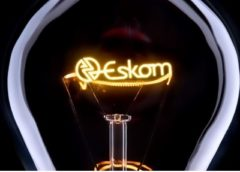 Eskom – load shedding to get worse – Read article from Alex Hogg – bulls&*t story about wet coal