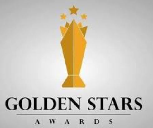 Picture of the GoldenStars Award Ceremony held in Mpumalanga in SA