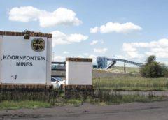 Gupta mine in Mpumalanga – renewed drama as court halts sale
