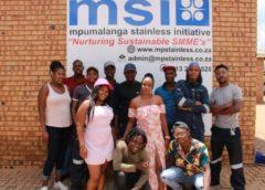 Applications open for free skills development programme