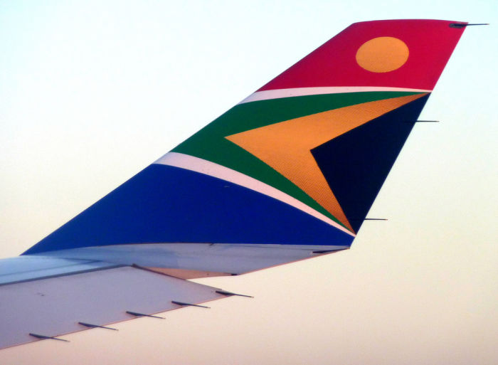 SA Airways is dying after years of corruption and incompetence