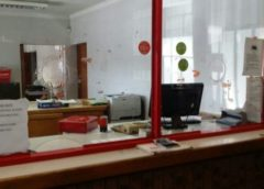 Security firm closes Secunda en Bethal's licensing offices after non payment