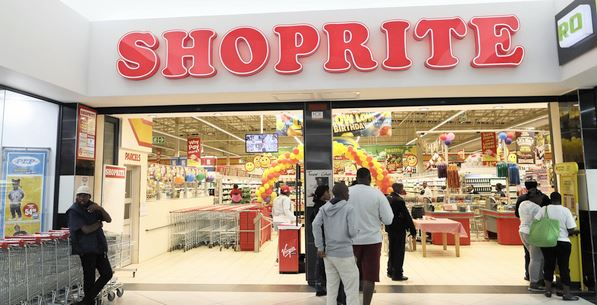 Shoprite fined R1 million by National Consumer Tribunal for reckless lending