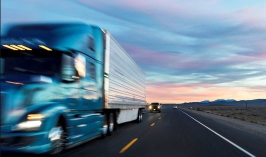 trucks are being hijacked in delmas in mpumalanga south africa more and more