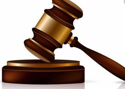 Grahamstown Court sends lifeline to defaulters