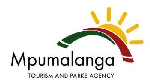 Mpumalanga tourism and parks agency logo