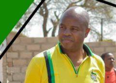 Battlelines drawn in MPU ANC leadership