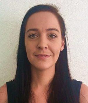 Amanda Joubert-crop-300x281